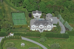 17_Hildreth_Lane_LLC_Aerial