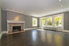 231_Laurel_Ln_Haverford_PA-MLS_Size-036-Master_Bedroom-720x540-72dpi