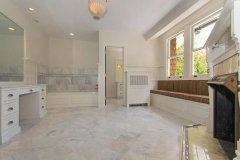 231_Laurel_Ln_Haverford_PA-MLS_Size-038-Master_Bath-720x540-72dpi