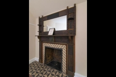 231_Laurel_Ln_Haverford_PA-MLS_Size-055-Fireplace-720x540-72dpi