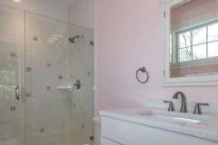 250_Broughton_Ln_Villanova_PA-small-022-Bathroom-334x500-72dpi