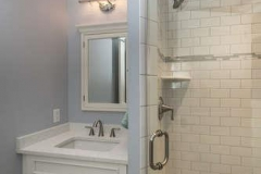 250_Broughton_Ln_Villanova_PA-small-024-Bathroom-334x500-72dpi