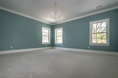 250_Broughton_Ln_Villanova_PA-small-028-Bedroom-666x444-72dpi