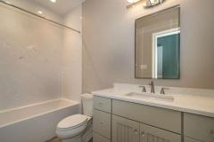 250_Broughton_Ln_Villanova_PA-small-029-Bathroom-666x444-72dpi