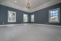 250_Broughton_Ln_Villanova_PA-small-030-Master_Bedroom-666x444-72dpi