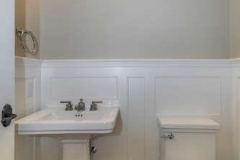 250_Broughton_Ln_Villanova_PA-small-036-Bathroom-334x500-72dpi