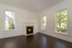 331_Iven_Ave_Wayne_PA_19087-MLS_Size-005-Living_Room-720x540-72dpi