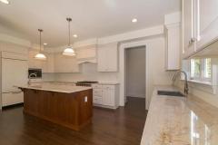 331_Iven_Ave_Wayne_PA_19087-MLS_Size-008-Kitchen-720x540-72dpi
