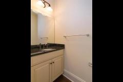 331_Iven_Ave_Wayne_PA_19087-MLS_Size-015-Powder_Room-720x540-72dpi