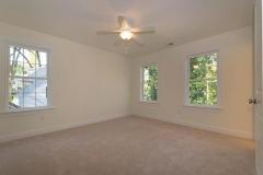 331_Iven_Ave_Wayne_PA_19087-MLS_Size-018-Bedroom-720x540-72dpi