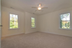 331_Iven_Ave_Wayne_PA_19087-MLS_Size-021-Bedroom-720x540-72dpi