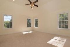 331_Iven_Ave_Wayne_PA_19087-MLS_Size-022-Master_Bedroom-720x540-72dpi