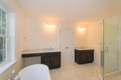 331_Iven_Ave_Wayne_PA_19087-MLS_Size-024-Master_Bath-720x540-72dpi