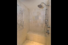 331_Iven_Ave_Wayne_PA_19087-MLS_Size-026-Shower-720x540-72dpi