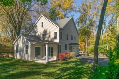 331_Iven_Ave_Wayne_PA_19087-MLS_Size-028-Exterior_Side-720x540-72dpi