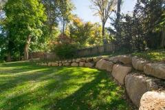 331_Iven_Ave_Wayne_PA_19087-MLS_Size-029-Backyard-720x540-72dpi