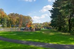 331_Iven_Ave_Wayne_PA_19087-MLS_Size-030-Playground-720x540-72dpi