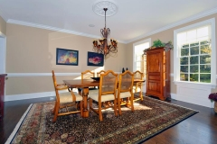 92053_Montgomery_Dining_Room