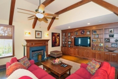 92053_Montgomery_Family_Room