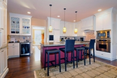 92053_Montgomery_Kitchen