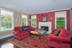 92053_Montgomery_Living_Room