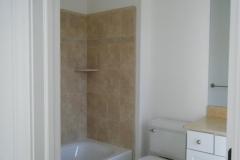 778_Parkes_Run_bath_#2