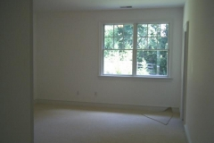 778_Parkes_Run_bedroom_#2