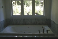 778_Parkes_Run_master_bath