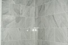778_Parkes_Run_master_shower