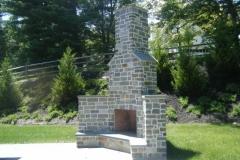 fireplace_back_yard