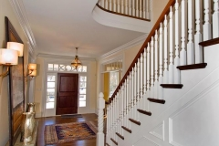797_Harrison_Road-large-006-Foyer-665x1000-72dpi