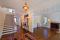 797_Harrison_Road-large-007-Foyer-1500x998-72dpi