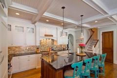 797_Harrison_Road-large-009-Kitchen-1500x998-72dpi