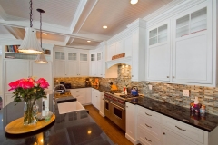 797_Harrison_Road-large-010-Kitchen-1500x998-72dpi