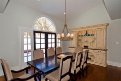 797_Harrison_Road-large-012-Dining_Room-1500x998-72dpi