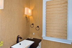 797_Harrison_Road-large-016-Powder_Room-665x1000-72dpi
