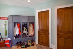 797_Harrison_Road-large-017-Mudroom-1500x998-72dpi