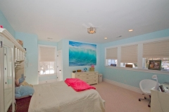 797_Harrison_Road-large-020-Bedroom-1500x998-72dpi