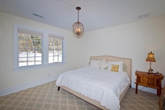 797_Harrison_Road-large-022-Bedroom-1500x998-72dpi
