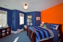 797_Harrison_Road-large-026-Bedroom-1500x997-72dpi