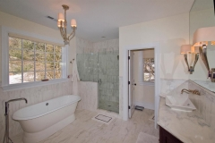 797_Harrison_Road-large-028-Master_Bath-1500x998-72dpi