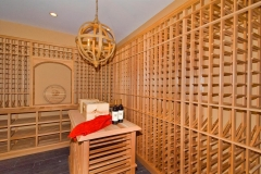 797_Harrison_Road-large-032-Wine_Celler-1500x997-72dpi