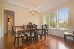 816_Harriton_Rd_Bryn_Mawr_PA-MLS_Size-007-Dining_Room-720x540-72dpi