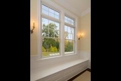 816_Harriton_Rd_Bryn_Mawr_PA-MLS_Size-023-Window_Bench-720x540-72dpi