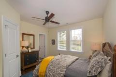 816_Harriton_Rd_Bryn_Mawr_PA-MLS_Size-025-Bedroom-720x540-72dpi