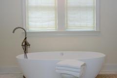 Hi_Res_92370_Askin_Master_Bath