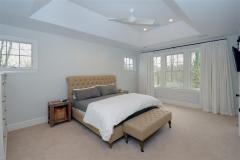 Hi_Res_92370_Askin_Master_Bedroom