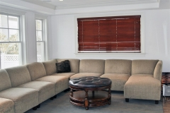 Hi_Res_92367_33rd_Family_Room