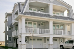 Ocean City House - NJ