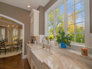 816 Harriton Rd Bryn Mawr PA-MLS_Size-012-Kitchen Sink-720x540-72dpi